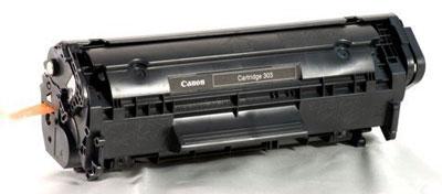 hop-muc-canon-2900